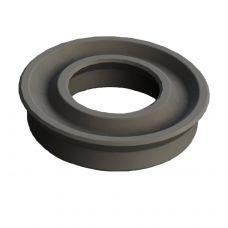 Манжеты уплотнительные резиновые для гидравлических устройств ГОСТ 14896-84