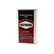 Клей Kleyberg 88-НПМ