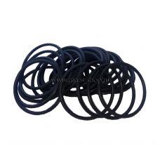 Кольца резиновые уплотнительные круглого сечения для гидравлических и пневматических устройств ГОСТ 9833-73, ГОСТ 18829-73