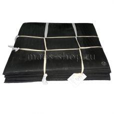 Пластина пористая техническая ТУ 38 105867-90