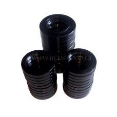Манжеты резиновые армированные для валов ГОСТ 8752-79