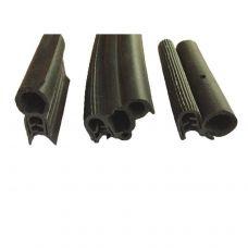 Уплотнители резиновые комбинированные ТУ 2549-007-00149297-98